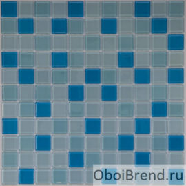 мозаика Orro Fresh Water