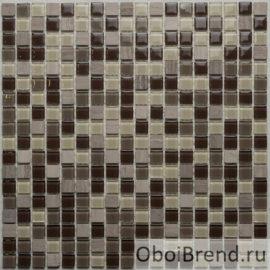 мозаика Orro Geologie 13