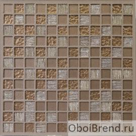 мозаика Orro Gloss Brown