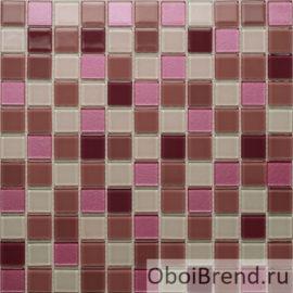 мозаика Orro Grapes