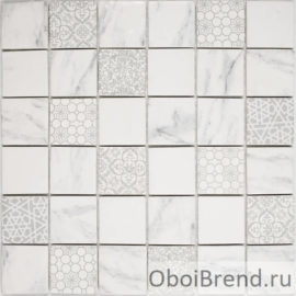 мозаика Orro Gallery