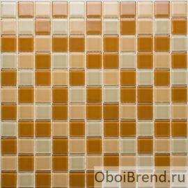 мозаика Orro Irish Cream