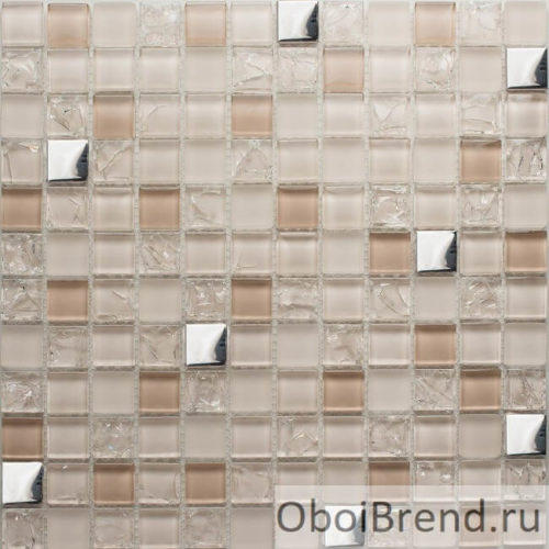 мозаика Orro Jasmin