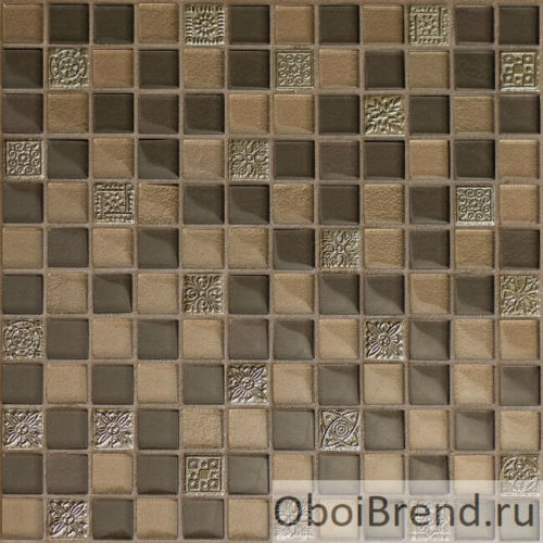 мозаика Orro Kashtan