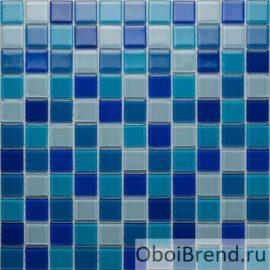 мозаика Orro Kaskad