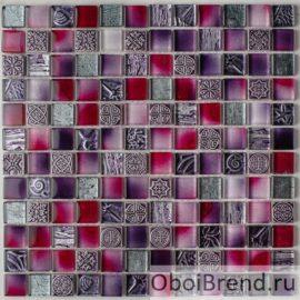мозаика Orro Krocus