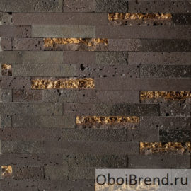 мозаика Orro Lava Black