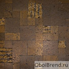 мозаика Orro Lava Gold