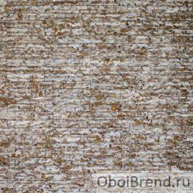 мозаика Orro Lava Gray