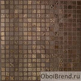 мозаика Orro Lava Pixel