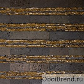 мозаика Orro Lava Stripe