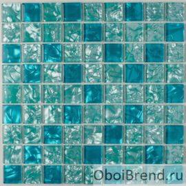 мозаика Orro Lazurit