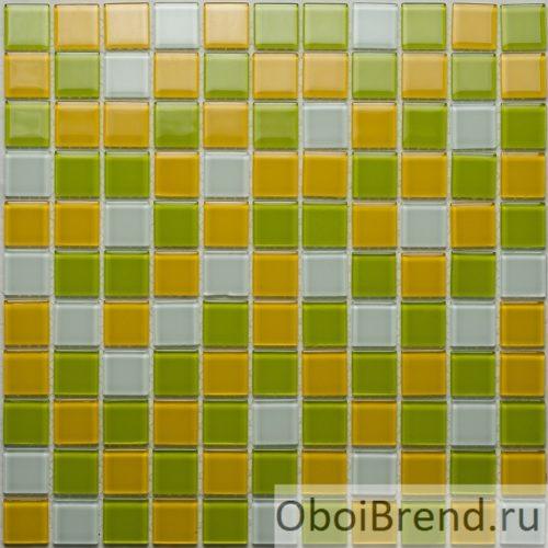 мозаика Orro Lime