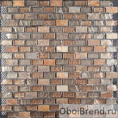 мозаика Orro Loft Cooper
