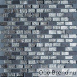 мозаика Orro Loft Gray