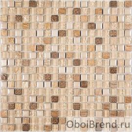 мозаика Orro Lavada Beige