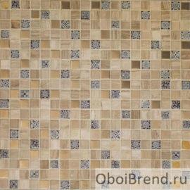 мозаика Orro Metal Talisman