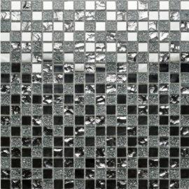 мозаика Orro Mirage