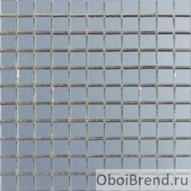 мозаика Orro Mirror I