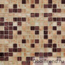 мозаика Orro Mocca