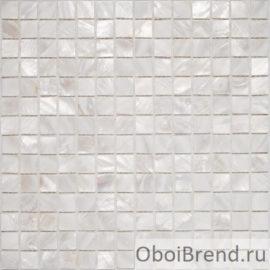 мозаика Orro Moon Shell