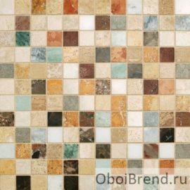 мозаика Orro Moses Pol