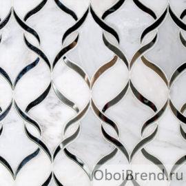 мозаика Orro Muza New