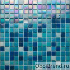 мозаика Orro Parad Blue