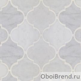 мозаика Orro Rovena Bianco