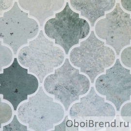 мозаика Orro Rovena Green