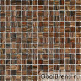 мозаика Orro Sable Wood