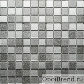 мозаика Orro Silver Day