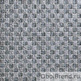 мозаика Orro Silverstone