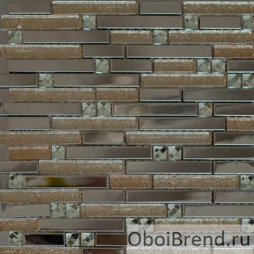 мозаика Orro Smokey Beige