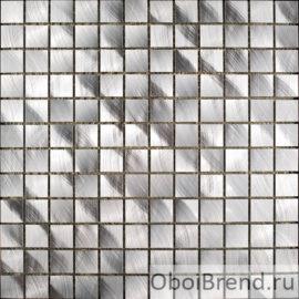 мозаика Orro Steel 23