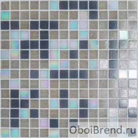 мозаика Orro Stone Gray