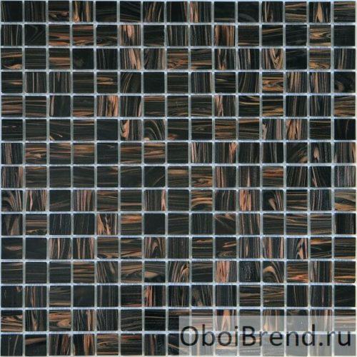 мозаика Orro Sable Black