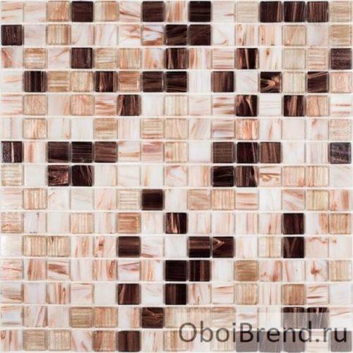 мозаика Orro Tosca