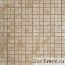 мозаика Orro Travertine Classic Tum 15