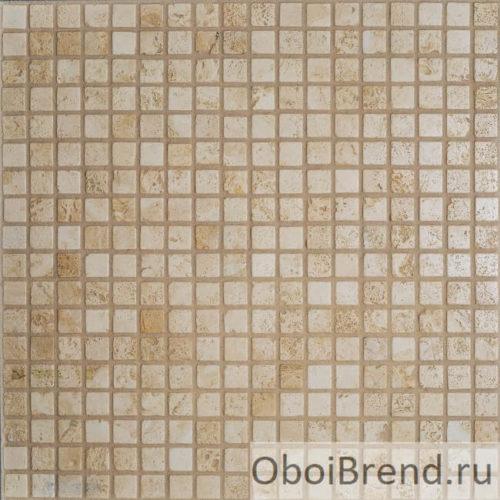 мозаика Orro Travertine Classic Tum 15