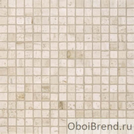 мозаика Orro Travertine Classic Tum 30