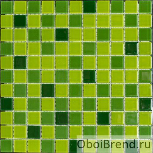 мозаика Orro Ultra Green