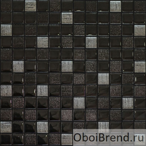мозаика Orro Vesta Black