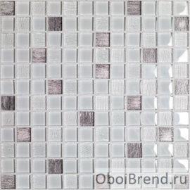мозаика Orro Vesta White