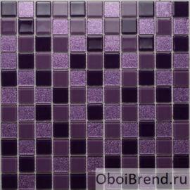 мозаика Orro Violine