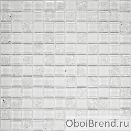 мозаика Orro White Crush