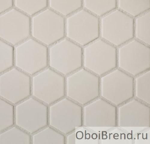 мозаика Orro White Gamma
