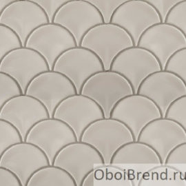 мозаика Orro White Scales