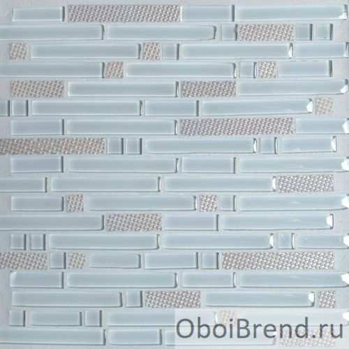 мозаика Orro Winter Line