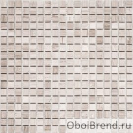 мозаика Orro Wood Vein Pol 15